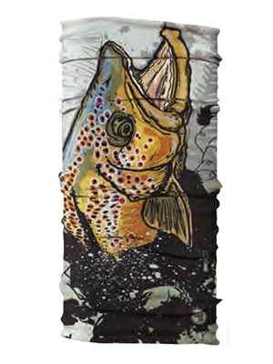 uv buff meat eater Mad River Outfitters Women's Sun and Bug Gear