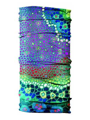 uv buff mosaic Mad River Outfitters Women's Sun and Bug Gear