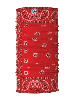 uv buff santana red