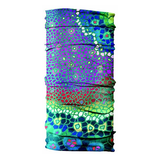 uv buff mosaic